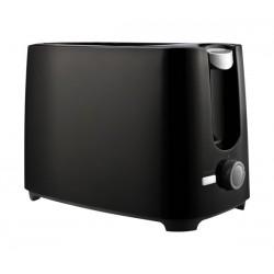 Grille-pain 2 fentes MAÏTOP MTTA01101 Noir 700 W