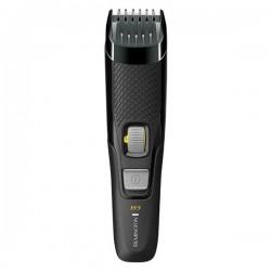 Tondeuse barbe sans fil  REMINGTON MB3000 B3 STYLE SERIES Noir
