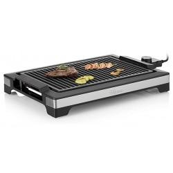 Barbecue de table Grill TRISTAR BP-2780 Noir 2000W