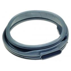 Manchette - Joint de hublot d'origine VESTEL D435919 Gris