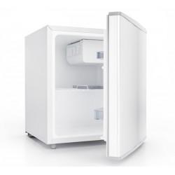 Réfrigérateur Table Top 1 Porte 48L XPER BC50C Blanc A+