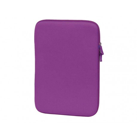 Housse de protection Tablette 10 '' T'nB USLPL10 Violet