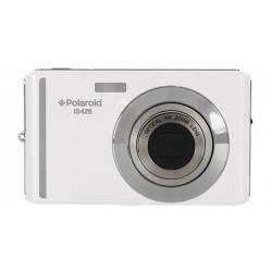 Appareil photo numérique 16 Mp POLAROID IS426-WHT Blanc
