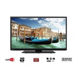 "TV LED 40"" (102 cm) Full HD TOSHIBA 40L1333DG Noir"