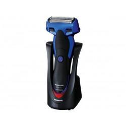 Rasoir rechargeable 3 Lames PANASONIC ES-SL41-A Bleu Roi