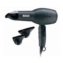Sèche-cheveux Pro BABYLISS 617K 2 Concentrateurs Noir