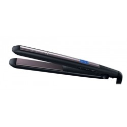 Lisseur Boucleur REMINGTON S5505 Pro Ceramic Ultra Noir