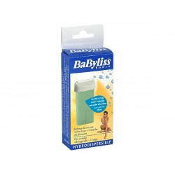 Recharge cire à épiler BABYLISS 4804B