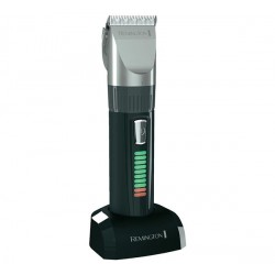 Tondeuse à cheveux Rechargeable REMINGTON HC5810c Advanced Ceramic