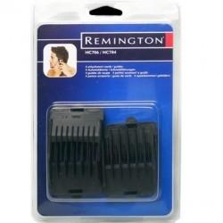 Guides de coupe REMINGTON SP320 pour Tondeuses cheveux HC706 / HC704