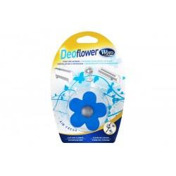 Parfum pour Ventilateur & Clim Deoflower WPRO DFF200 Fleur de Coton