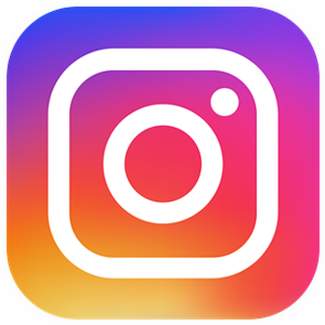Instagram HomePlus.re